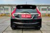 Jual Mobil Bekas Honda Jazz RS 2014 di DKI Jakarta 4