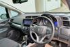 Jual Mobil Bekas Honda Jazz RS 2014 di DKI Jakarta 2