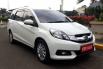 Jual Mobil Bekas Honda Mobilio E 2016 di DKI Jakarta 4