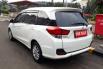 Jual Mobil Bekas Honda Mobilio E 2016 di DKI Jakarta 2