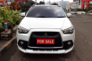 Jual Mobil Bekas Mitsubishi Outlander Sport PX 2012 di DKI Jakarta 3