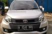 Jual Mobil Bekas Toyota Rush G MT 2016 di DKI Jakarta 5