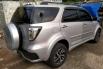 Jual Mobil Bekas Toyota Rush G MT 2016 di DKI Jakarta 1