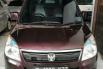 Jual Mobil Bekas Suzuki Karimun Wagon R GL 2014 di DKI Jakarta 5