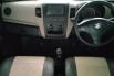 Jual Mobil Bekas Suzuki Karimun Wagon R GL 2014 di DKI Jakarta 4