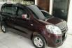 Jual Mobil Bekas Suzuki Karimun Wagon R GL 2014 di DKI Jakarta 3