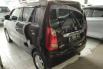 Jual Mobil Bekas Suzuki Karimun Wagon R GL 2014 di DKI Jakarta 2
