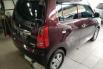 Jual Mobil Bekas Suzuki Karimun Wagon R GL 2014 di DKI Jakarta 1