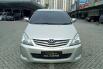 Dijual Mobil Toyota Kijang Innova 2.0 G 2011 di DKI Jakarta 5