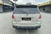 Dijual Mobil Toyota Kijang Innova 2.0 G 2011 di DKI Jakarta 3