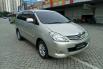 Dijual Mobil Toyota Kijang Innova 2.0 G 2011 di DKI Jakarta 2
