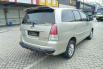 Dijual Mobil Toyota Kijang Innova 2.0 G 2011 di DKI Jakarta 1