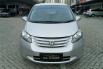 Dijual Mobil Honda Freed PSD 2009 di DKI Jakarta 5