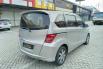 Dijual Mobil Honda Freed PSD 2009 di DKI Jakarta 1