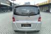 Dijual Mobil Honda Freed PSD 2009 di DKI Jakarta 3