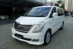 Dijual Cepat Hyundai H-1 XG 2011 di DKI Jakarta 6
