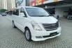 Dijual Cepat Hyundai H-1 XG 2011 di DKI Jakarta 1