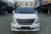 Dijual Cepat Hyundai H-1 XG 2011 di DKI Jakarta 3