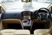Dijual Cepat Hyundai H-1 XG 2011 di DKI Jakarta 2