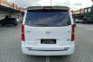 Dijual Cepat Hyundai H-1 XG 2011 di DKI Jakarta 5