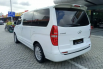 Dijual Cepat Hyundai H-1 XG 2011 di DKI Jakarta 4
