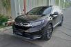 Dijual Cepat Honda CR-V Turbo Prestige 2018 di DKI Jakarta 5