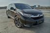 Dijual Cepat Honda CR-V Turbo Prestige 2018 di DKI Jakarta 4