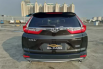 Dijual Cepat Honda CR-V Turbo Prestige 2018 di DKI Jakarta 2