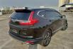 Dijual Cepat Honda CR-V Turbo Prestige 2018 di DKI Jakarta 1