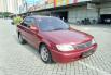 Dijual Cepat Toyota Soluna GLi 2002 di DKI Jakarta 6