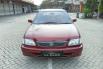 Dijual Cepat Toyota Soluna GLi 2002 di DKI Jakarta 5