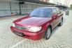 Dijual Cepat Toyota Soluna GLi 2002 di DKI Jakarta 3