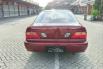 Dijual Cepat Toyota Soluna GLi 2002 di DKI Jakarta 4