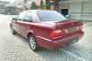 Dijual Cepat Toyota Soluna GLi 2002 di DKI Jakarta 1