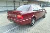 Dijual Cepat Toyota Soluna GLi 2002 di DKI Jakarta 2