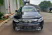 Jual Mobil Bekas Toyota Camry 2.5 V 2016 di DKI Jakarta 5