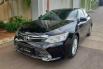 Jual Mobil Bekas Toyota Camry 2.5 V 2016 di DKI Jakarta 4