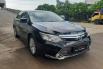 Jual Mobil Bekas Toyota Camry 2.5 V 2016 di DKI Jakarta 3