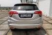Jual Mobil Bekas Honda HR-V Prestige 2015 di DKI Jakarta 3
