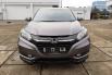 Jual Mobil Bekas Honda HR-V E CVT 2015 di DKI Jakarta 5