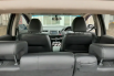 Jual Mobil Bekas Honda HR-V E CVT 2015 di DKI Jakarta 4