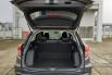 Jual Mobil Bekas Honda HR-V E CVT 2015 di DKI Jakarta 3