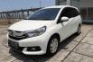 Jual Mobil Bekas Honda Mobilio E 2017 di DKI Jakarta 5