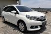 Jual Mobil Bekas Honda Mobilio E 2017 di DKI Jakarta 3