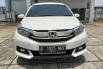 Jual Mobil Bekas Honda Mobilio E 2017 di DKI Jakarta 4