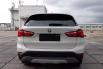 Jual Mobil Bekas BMW X1 XLine 2017 di DKI Jakarta 1