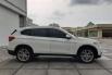 Jual Mobil Bekas BMW X1 XLine 2017 di DKI Jakarta 3