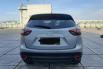 Jual Mobil Bekas Mazda CX-5 Skyactive 2015 di DKI Jakarta 4
