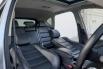 Jual Mobil Bekas Mazda CX-5 Skyactive 2015 di DKI Jakarta 2