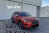 Jual Mobil Bekas Mazda CX-5 Grand Touring 2015 di DKI Jakarta 5